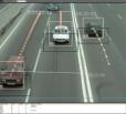 С введением системы фотовидеофиксации нарушений правил дорожного движения стало меньше
