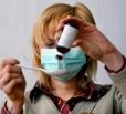 Заболеваемость ОРВИ и гриппом в Саратовской области продолжает находиться на неэпидемическом уровне