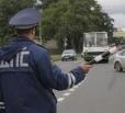 В Вольске возбуждено уголовное дело за попытку подкупить полицейского