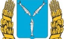 В честь юбилея области в Саратове пройдет шествие районов