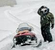 Подведены итоги операции «Снегоход»