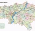 Город Вольск Саратовской области является «историческим поселением федерального значения»