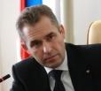 Павел Астахов посетит Саратовскую область
