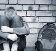 Россия лидер в Европе по детским суицидам