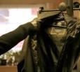 В кафе «Водники» у мужчины украли куртку