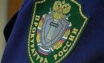 Вольская прокуратура проверила транспортную компанию на предмет безопасности перевозок