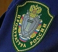 Вольский межрайонный прокурор принял участие в заседании постоянно-действующего совещания органа местного самоуправления