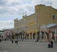 Мебельный магазин в Вольске обманул покупателей на сумму более полумиллиона рублей