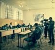 Проект «АйГражданин» вручил подарки активным жителям Вольска