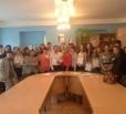«Школа молодого политика» в Вольске