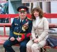План праздничных мероприятий на 9 мая в Вольске