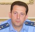 Прокурор города Вольска в прошлом году заработал почти 900.000 рублей