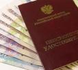 Средняя пенсия в Саратовской области превысила 9 тысяч рублей