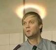Вольский сотрудник ГИБДД в очередной раз отказался от взятки