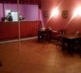 В Вольске открылся суши-бар «Айко»