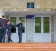 В Вольске прошли выборы депутатов в горсовет