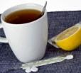 За прошедшую неделю заболеваемость ОРВИ и гриппом в регионе снизилась на 33,71%