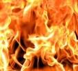 Статистика пожаров в Саратовской области