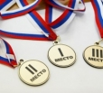Вольская самбистка заняла второе место в соревнованиях по Спортивным единоборствам