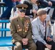 9 мая в городе Вольске (фоторепортаж)