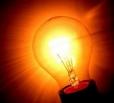 В Вольске заменят лампы уличного освещения на энергосберегающие