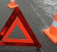 За выходные дни в Вольском районе случилось несколько ДТП