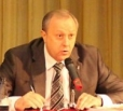 «Липовая эффективность» губернатора Радаева?