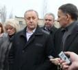 «Кризисные махинации» губернатора Радаева?