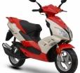 В Вольске пройдет мероприятие «Мотоцикл, скутер»