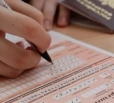 В Саратовской области заканчивается регистрация на участие в ЕГЭ