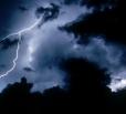 Ухудшение погодных условий в Саратовской области