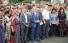 В Вольске состоялось открытие Фестиваля театров малых городов России