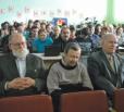 Вольским пенсионерам были вручены сертификаты по окончанию обучения на курсах компьютерной грамотности