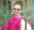Студентка Вольского колледжа стала победителем Всероссийского конкурса «Меня оценят в XXI веке»