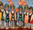 В Вольске продолжается фестиваль «Созвездие»