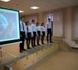 В Вольске прошел конкурс проектов обучающихся