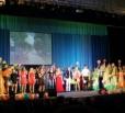 В Вольске стартовал фестиваль «Студенческая весна»
