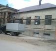 В Вольске обсудили процесс реконструкции парка