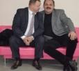 Балаковский депутат о Дмитрии Поперечневе — «Его как зюзю выводили под крики «Дайте баб!»