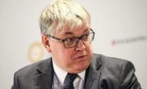 Ректор ВШЭ раскритиковал новые образовательные стандарты Минобрнауки