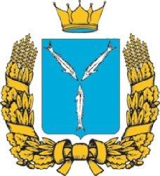 саратовская-область