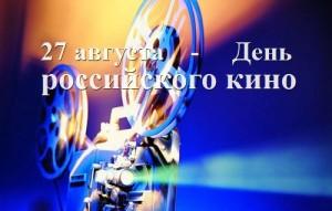 0_686ed_3250618c_L