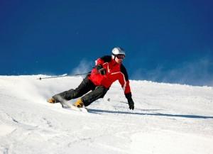 Казань-горные-лыжи