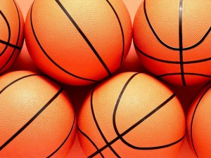 1377541484_basketbol-zastavka