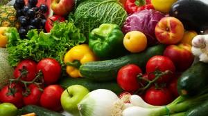 фрукты-овощи-ассорти-песочница-209131