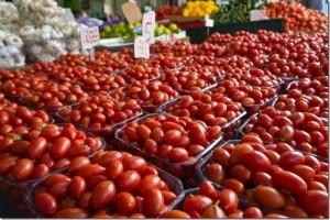 cherry_pomidor