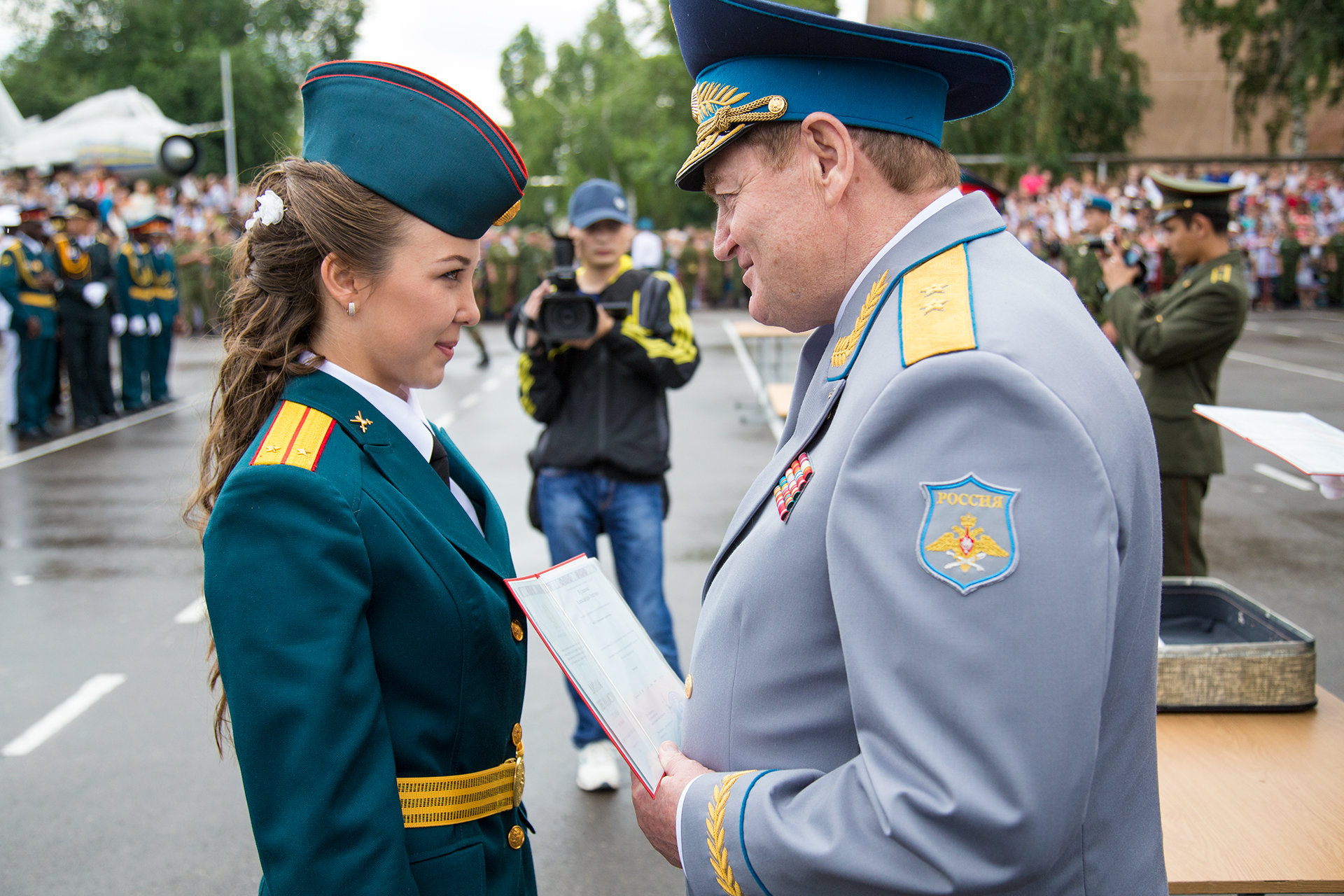 http://volsk64.ru/wp-content/uploads/2014/07/IMG_0584.jpg