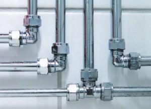 водопровод-500x363