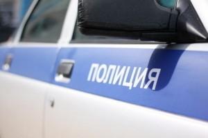 v_krasnoyarskom_krae_inomarka_stolknulas_s_mezhdugorodnim_avtobusom_thumb_fed_photo