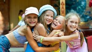 Новосибирские-дети-отдых-в-Крыму-бесплатно